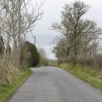 ARC21 -  Road