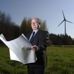 Coleraine Enterprise Zone - Photo Shoot