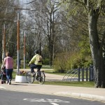 Connswater Cyclists