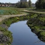 Connswater Stream