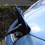 E-Car Charging