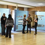 Lisanelly - Meet the Buyer Event