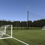 North Coast Sports Village - Football Pitch