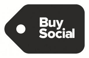 Buy Social logo