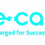 ecar Logo