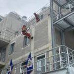 NIFRS Training