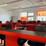 NIFRS Classroom