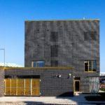 Raidió Fáilte Building