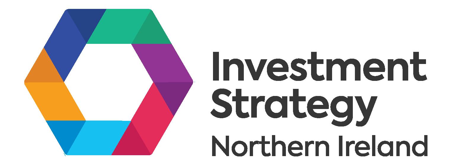 ISNI Logo